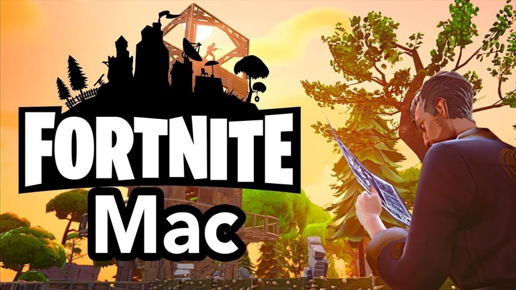 How to Make Fortnite Run Faster on a Mac