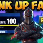 The Ultimate Guide to Leveling Up FAST in Fortnite
