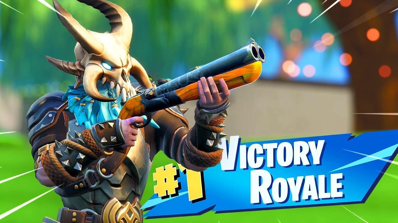 Do U Have To Download Fortnite On Pc How Big Is Fortnite To Download Consoles And Computers Fortnite