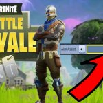 What Is Aim Assist and Should You Use It In Fortnite?