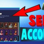 Where to Buy Fortnite Accounts