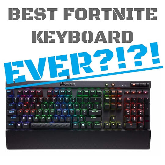 Best cherry mx switches for fortnite