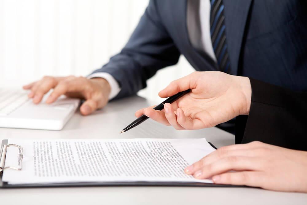 Tfue's Contract
