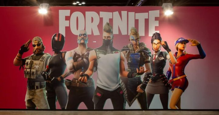 Does Fortnite Require a Graphics Card? – Yes