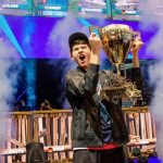 2019 Fortnite World Cup Championship Results and Analysis