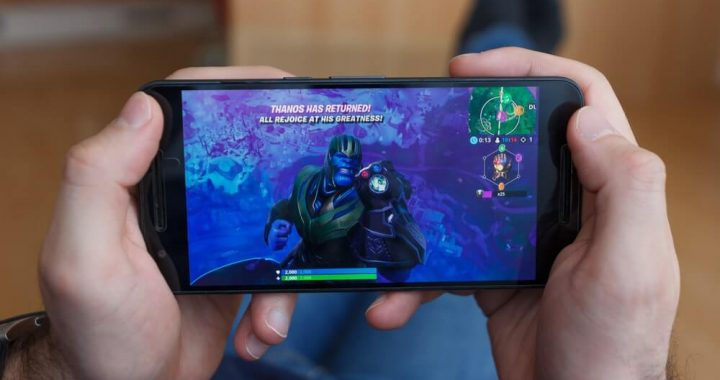 how to fix fortnite packet loss