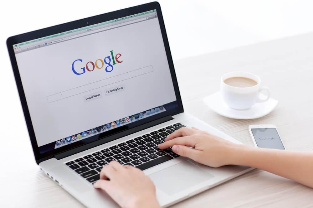How to Run Fortnite on a Chromebook