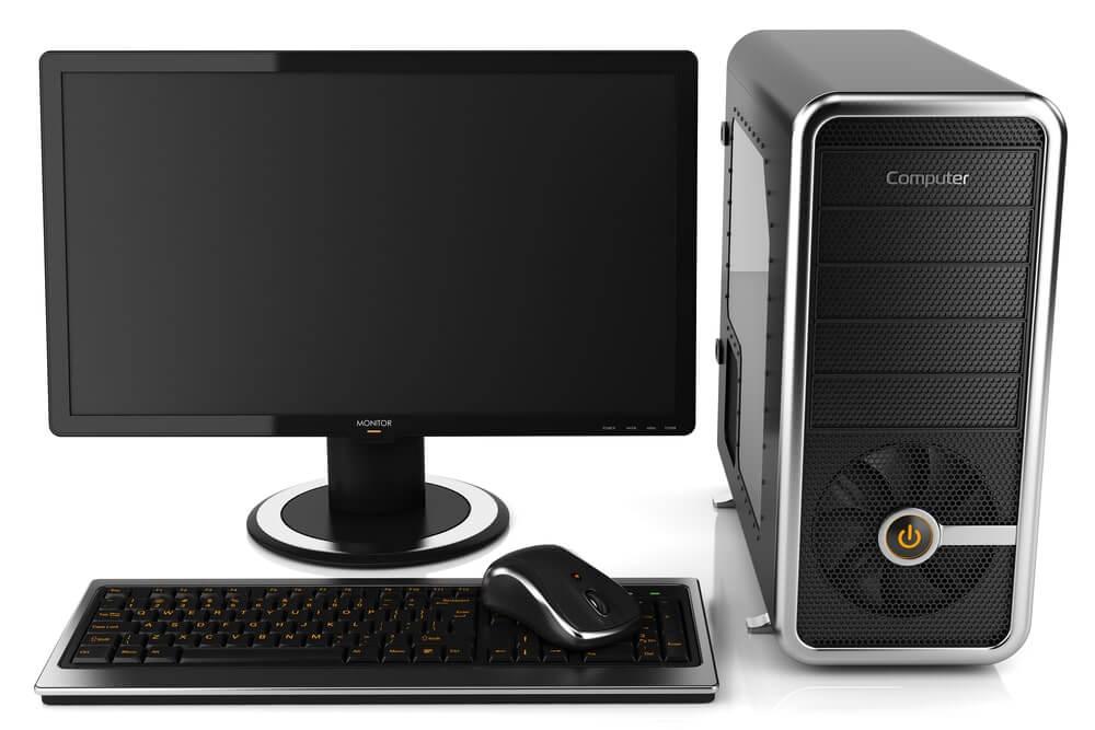 Fortnite Minimum PC Specs